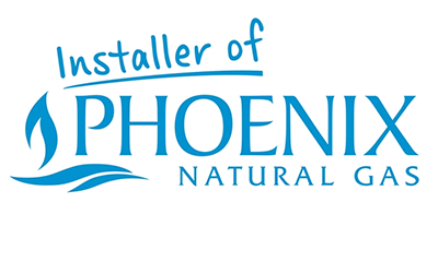 Phoenix Approved Installer